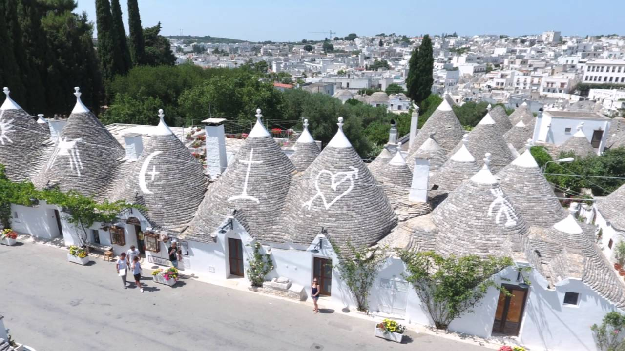 Image result for alberobello